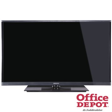 "Orion PIF40DLED 40"" LED TV"