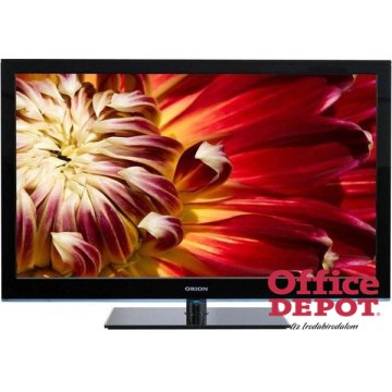"Orion T32DLED 32"" LED TV"