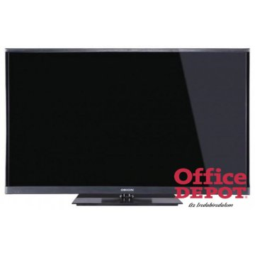"Orion PIF50DLED 50"" FULL HD LED TV"