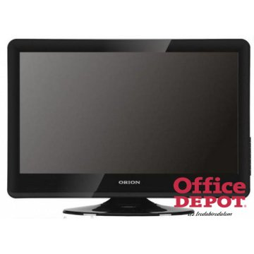 "Orion PIF24DLED 24"" FULL HD LED TV"