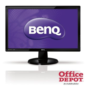"BENQ 21,5"" GL2250 LED DVI monitor"