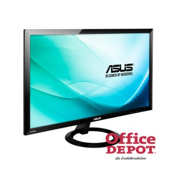 "Asus 24"" VX248H LED HDMI multimédia monitor"