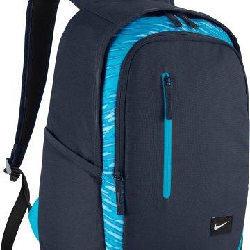 NIKE hátizsák  15 BA4857-421 kék - ár 081702f738