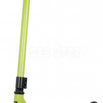 Stiga Trick TX roller, lime