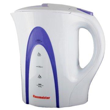 Hausmeister HM6412 vízforraló ár, vásárlás, rendelés