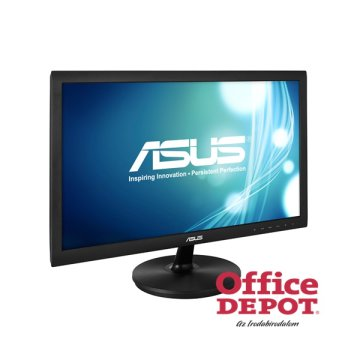 "Asus 21,5"" VS228NE LED monitor"