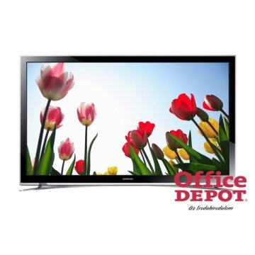 "Samsung 32"" HD ready UE32J4500AW Smart LED TV"