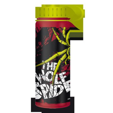 The Wolf Spider kulacs-500 ml