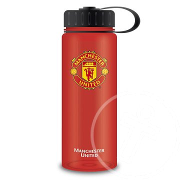 Manchester United kulacs 500ml