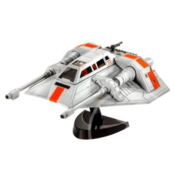 Revell: Star Wars hósikló makett - 1:52