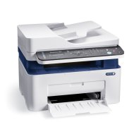 Xerox WorkCentre 3025FNW multifax