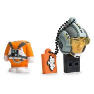 Btech Star Wars Pendrive 16GB X-Wing Pilot