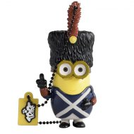 Tribe Minion pendrive 8GB Viva La Minion