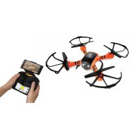 OV-X BEE DRONE 3.5 Wifi