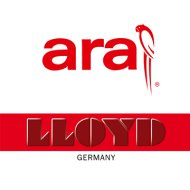 Ara Lloyd Outlet