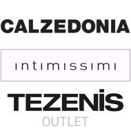 Calzedonia, Intimissimi Premier Outlet