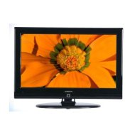 Orion T24 PIF DLED LED TV fekete