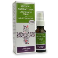 Aromax antibakteria spray levendula 20ml