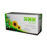 Eco Brother TN-2000 kompatibilis toner, fekete