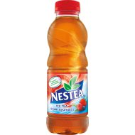 Nestea Ice Tea 0,5l PET erdeigyümölcs