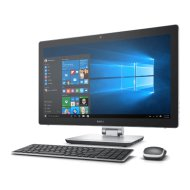 "Inspiron 7459-210676 24"" All In One számitógép (Core i5/12GB/1TB+32GB SSD/GeForce 940M/Windows 10)"