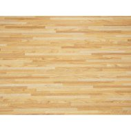 MUNKALAP LIGHT PL.TIMBER H045 ST15  4100X600X28MM  (MATT)