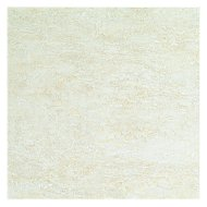 TRAVERTINO GRES PADLÓLAP NATÚR MATT 33,3X33,3CM,KÜLT,PEI4,1,33M2/CS