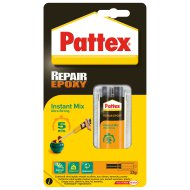 PATTEX REPAIR EPOXY KEVERŐSZÁRRAL