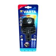 VARTA ELEMLÁMPA LEDX5 3AAA          INDESTRUCTIBLE
