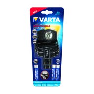 VARTA ELEMLÁMPA 1W LED 3AAA         INDESTRUCTIBLE