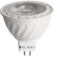 LED MR16 5W 346LM                   3000K ÉLETTARTAM 25000H (285423)