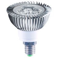 LED SPOT IZZÓ E14 POWER LED 3W      AC220V, 3*1W              (264261)