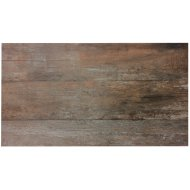 ANTIQUE WOOD TEK GRES PADLÓLAP      30X60,4CM, 1,45M2/CS.PEI4