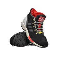 ZX FLUX WINTER