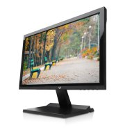 V7 18,5' Slim LED monitor 47cm 16:9 VGA