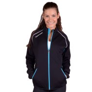 SOFTSHELL TR ESSENT WOMEN