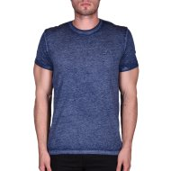 MANS KNIT T-SHIRT
