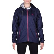 W NAIAD REVERSIBLE JACKET