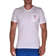 Mens RF Stealth T-Shirt