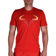 Mens Rafa Pop T-Shirt