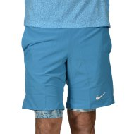 NIKE GLADIATOR 2 IN1 9   SHORT
