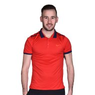 NIKE ADV SOLID POLO