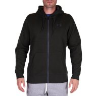 Storm Rival Cotton Full Zip