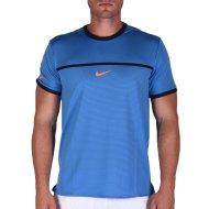 Mens Rafa Challenger Top