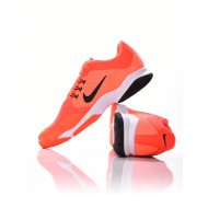 Mens Nike Air Zoom Ultra Tennis Shoe