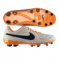 JR TIEMPO GENIO LEATHER FG
