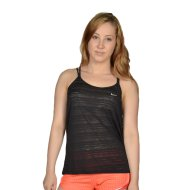 Nike Dri-FIT Cool Breeze Strappy