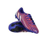 Adidas Predator Instinct HG ár, vásárlás, rendelés, vélemények