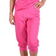 Capri Sweat Pants