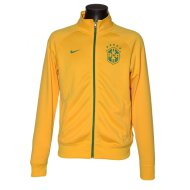 NIKE CBF CORE TRAINER JKT